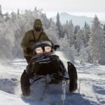 snowmobiletour1